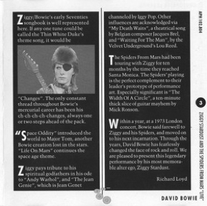 David-Bowie –Ziggy-Stardust-And-The-Spiders-From-Mars-2