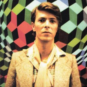 David Bowie Fresh from Divorce inside1 copy