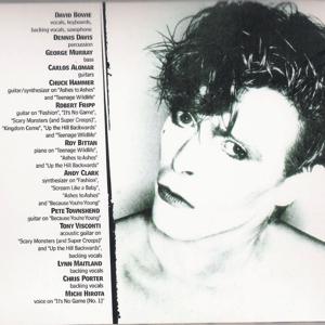 David Bowie Fresh from Divorce inside2 2 copy