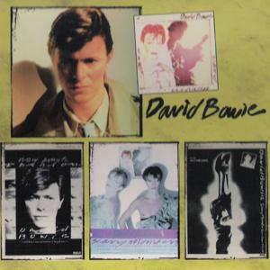 David Bowie Fresh from Divorce inside2 copy