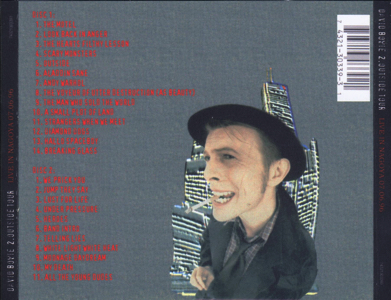 David-Bowie-live-in-nagoya-1996-06-07