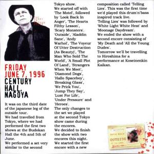 David-Bowie-live-in-nagoya-1996
