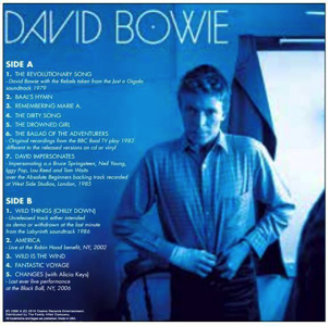 bowie-digging-in-to-the-archives