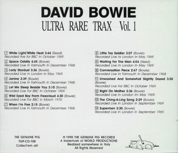 david-BOWIE-UTRA-RARE-TRAX