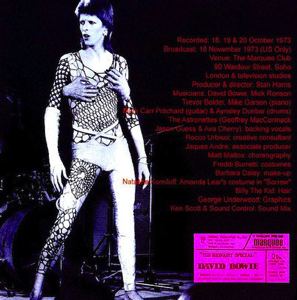 david-bowie-THE-MIDNIGHT-SPECIAL-INNER