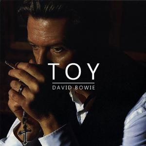 david-bowie-Toy-10