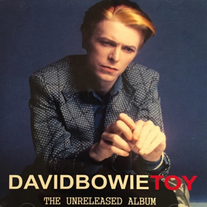 david-bowie-Toy-9