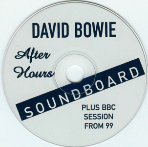 david-bowie-after-hours-cd
