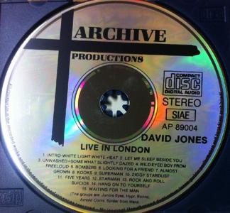 david-bowie-at-the-beeb-cd