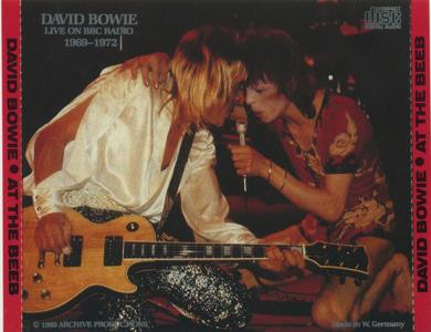 david-bowie-at-the-beeb