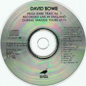 david-bowie-STARDUST-MEMORIES-CD