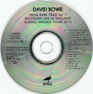 david-bowie-STARDUST-MEMORIES-CD