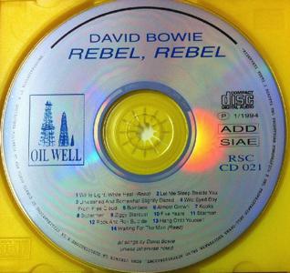 david-bowie-cd-rebel-rebel