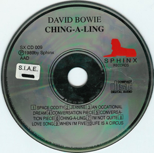 david-bowie-ching-a-ling-1969