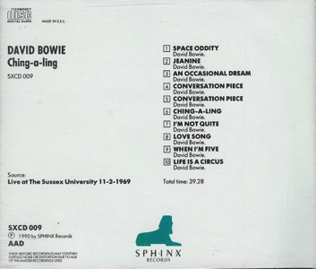 david-bowie-ching-a-ling-69