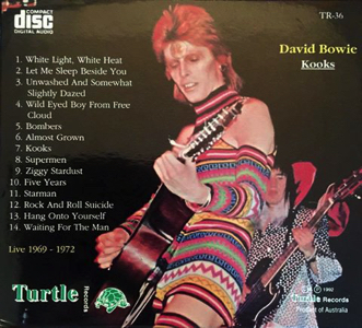 david-bowie-kooks-cd