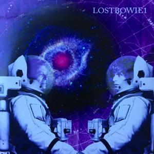 david-bowie-lostbowie1