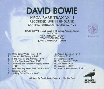 david-bowie-mega-rare-trax-vol-1