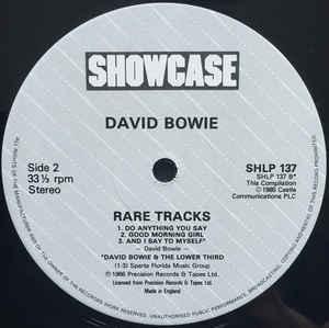 david bowie rare tracks-2 </p></noscript> <div class=