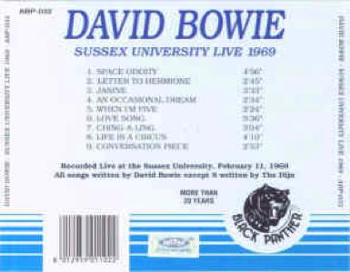 david-bowie-sussex-university-live-1969
