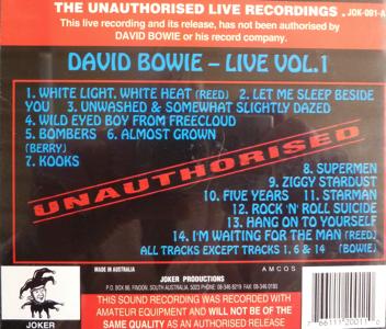 davod-bowie-live-vol-1