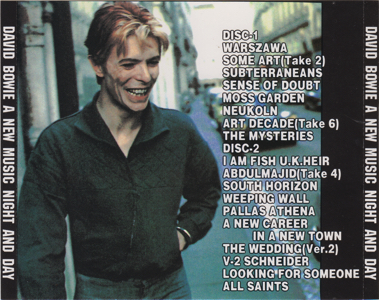DAVID-BOWIE-A-NEW-MUSIC-NIGHT-AND-DAY-BACK
