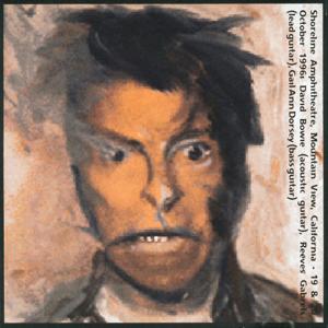 DAVID-BOWIE-THE-BENEFIT-1996-1