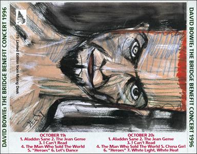 DAVID-BOWIE-THE-BENEFIT-1996-2