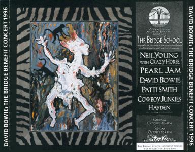 DAVID-BOWIE-THE-BENEFIT-1996-3