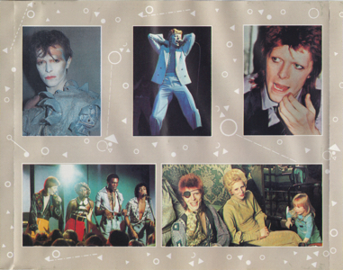 DAVID-BOWIE-alternative-biography-tray-in