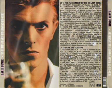 DAVID-BOWIE-alternative-biography-tray-out