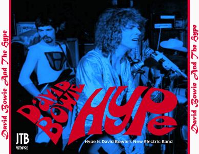 david-bowie-1970-02-05 paris-cinema-studio remastered