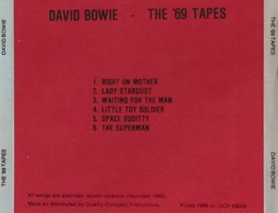 david-bowie-'69-tapes