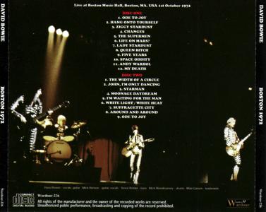 david-bowie-BOSTON-1972-BACK