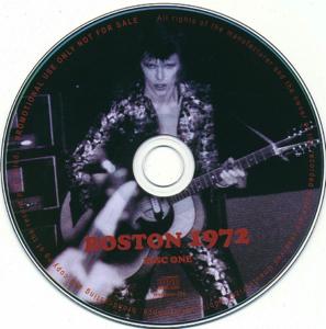 david-bowie-BOSTON-1972-CD-1