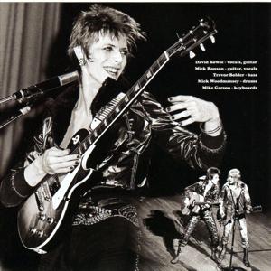 david-bowie-BOSTON-1972-IN