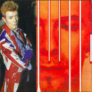 david-bowie-The Benefit-1996-inner-1