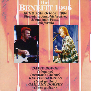 david-bowie-The Benefit-1996-inner-2