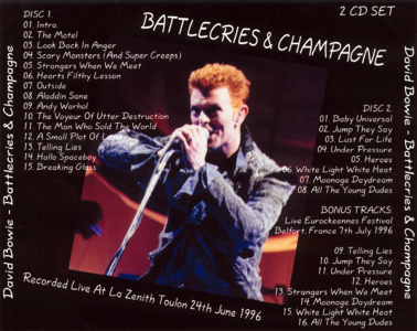 david-bowie-battlecries-and-champagne-back