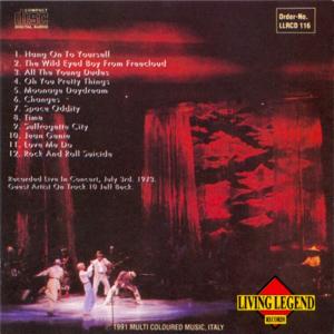 david-bowie-cd-mega-rare-trax-vol.-1