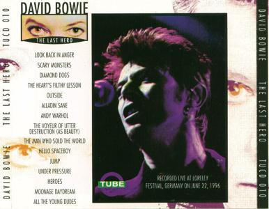 david-bowie-last-hero-back