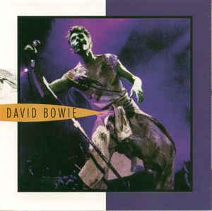 david-bowie-last-hero-inner