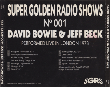 david-bowie-live-in-london-1973-jeff-beck