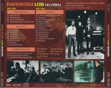 david-bowie-low-sessions-back
