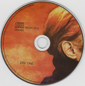 david-bowie-low-sessions-cd-1