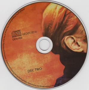 david-bowie-low-sessions-cd-2