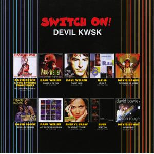 david-bowie-naked-eyes-3