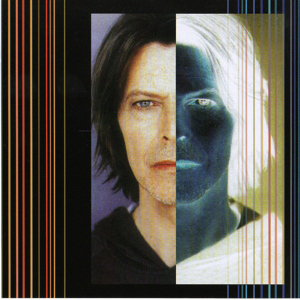 david-bowie-naked-eyes-4