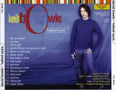 david-bowie-naked-eyes-5