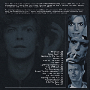 david-bowie-open-up-and-dusted-down-1